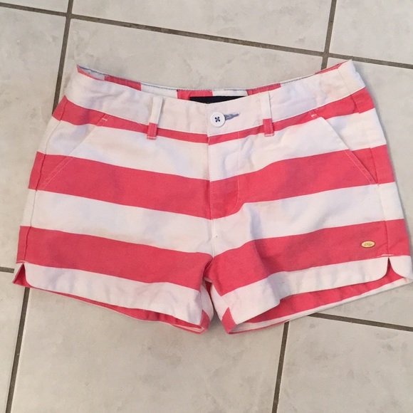 Tommy Hilfiger Other - Girls Tommy Hilifiger Shorts